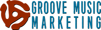 Groove Music Marketing